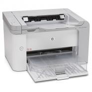 供应hp1566打印机/硒鼓,北京hp1566墨盒硒鼓