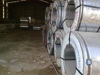 供应无锡镀锌板加工定尺切割 镀锌板定尺寸 镀锌卷板开平