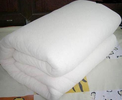 羊毛棉被图片_羊毛棉被图片大全