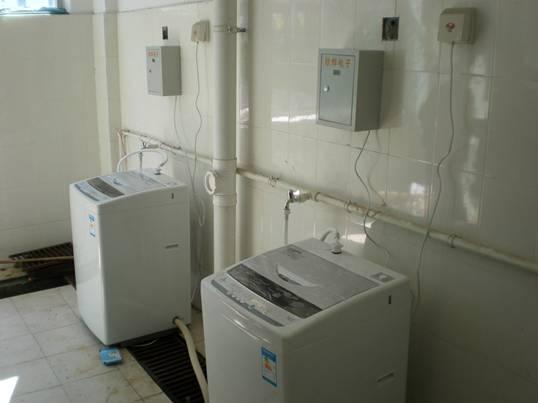 供应苏州三洋洗衣机维修图片