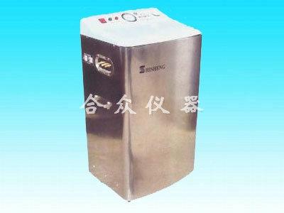 供应循环水式多用真空泵SHB-95