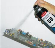 线路板保护漆/pcb电路板保护漆图片