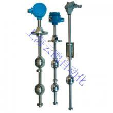供应干簧管浮球液位控制器