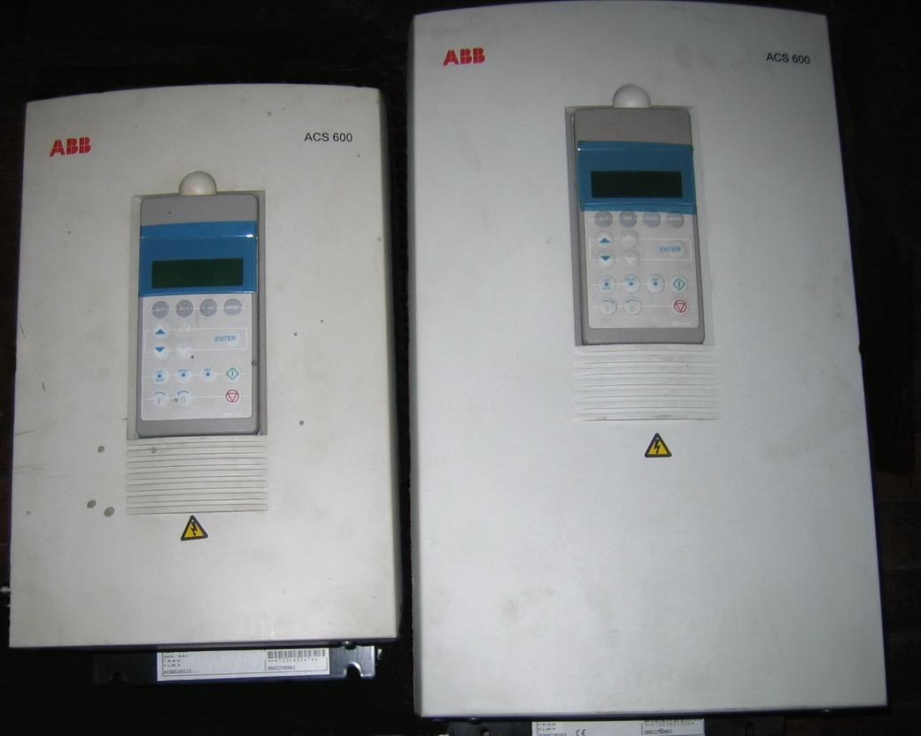 acs60401003 abb变频器acs600变频报价