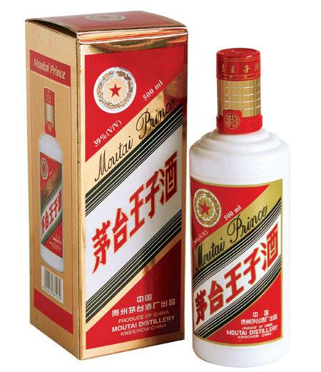 供应深圳酒盒印刷深圳白酒盒印刷厂图片