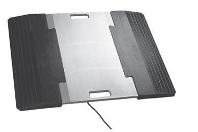 供应轴重秤公路警察装用电子秤电子地磅秤60T地磅专业维修