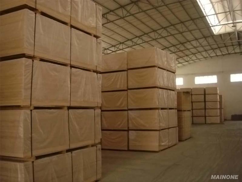 供应松江包装箱包装箱厂家