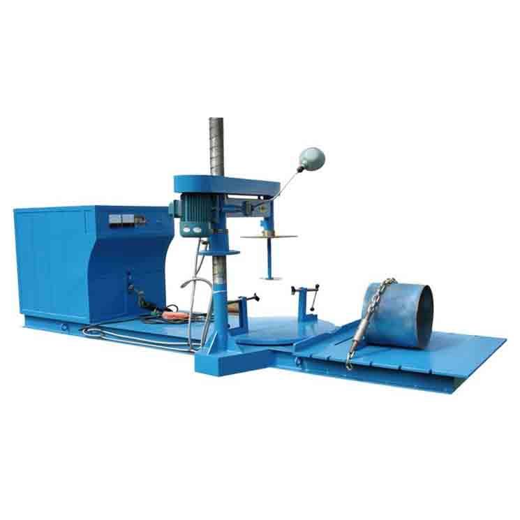 供应拆切割线机现代化理想设备