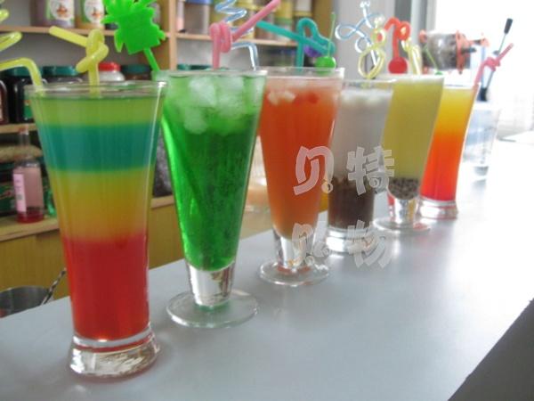 ...果汁机样板图 恒兴果汁机恒兴果汁机恒兴果汁 冰激凌机器冰激...