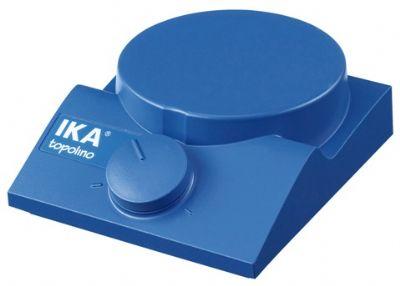供应德国IKA磁力搅拌器-小托尼