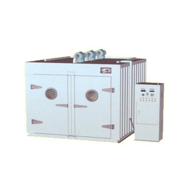 供应安徽红外线烘箱生产厂家 图片|效果图