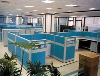供应北京办公家具屏风工位 屏风订做厂家 屏风/隔断 屏风图片玻璃屏风图片