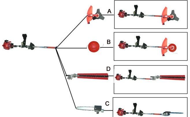 电路 电路图 电子 设计 素材 原理图 658_408