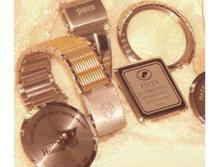 供应激光金银打标激光加工设备