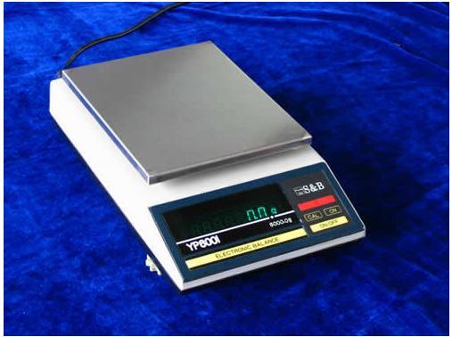 供应YP系列精密电子天平实验室天平松江天平厂天平维修销售批发
