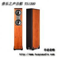 普乐之声音箱TSi300图片
