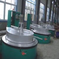 供应电阻炉配件
