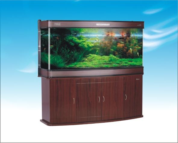 鱼缸_鱼缸供货商_供应森森鱼缸