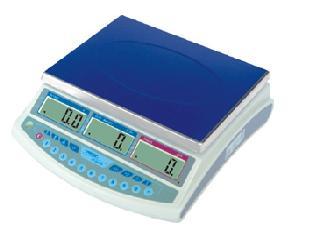 供应JS-A电子计数桌称电子称厂家上海电子秤厂英展电子秤惠而邦秤
