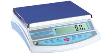 供应JS-B型电子计数天平上海电子天平厂电子秤电子桌秤维修销售批发