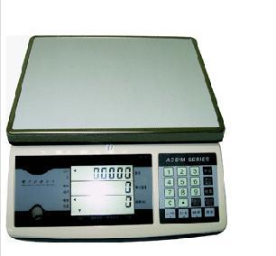 供应MACS-C电子计数秤衡之宝电子秤电子秤维修电子秤直销批发