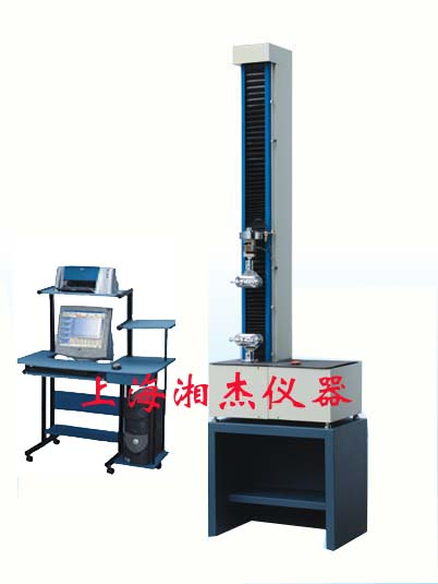供应XJ830磁性材料拉力机