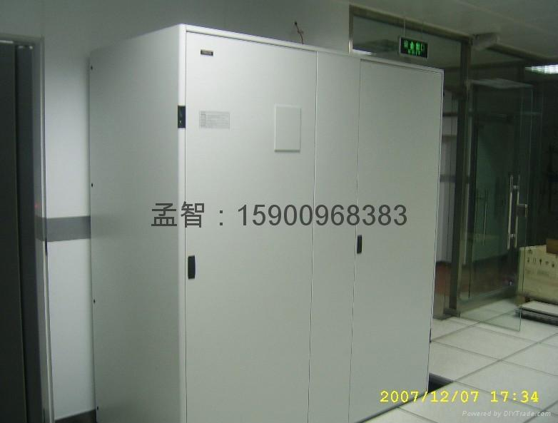 江苏回收废旧机房空调/精密空调图片/江苏回收废旧机房空调/精密空调样板图