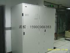 核磁共振水冷机