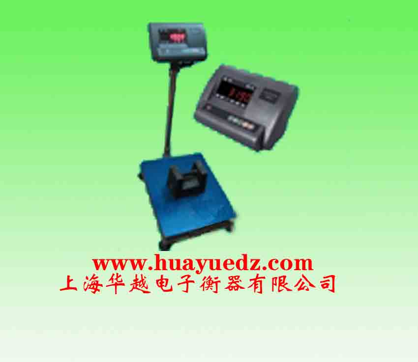 供应XK3190电子计重台秤电子称修理销售耀华称维修上海上门修理