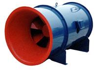 舟山市消防高温排烟风机型号立式明装风机盘管立式明装风机盘管325图片