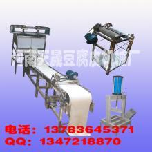 供应六盘水豆腐皮机,六盘水豆腐皮机械