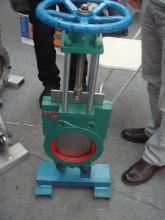 供应手动铸铁浆液阀、手动浆液阀,浙江手动浆液阀