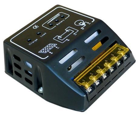 供应24V20A太阳能充放电控制器