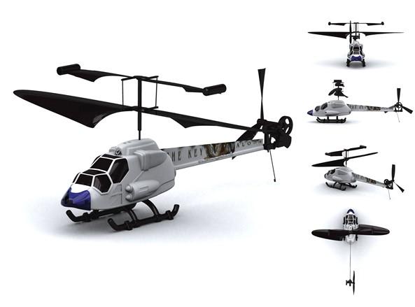 玩具飞机设计图片