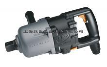 供应IR气动工具2945A7