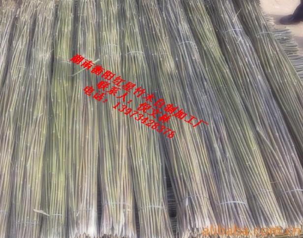 供应山西新鲜菜架竹厂家直销,山西新鲜菜架竹厂家,山西新鲜菜架竹加工厂