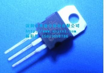 供应稳压电路lm317 供应lm317mbstt3g价格 lm317mbstt3g代理