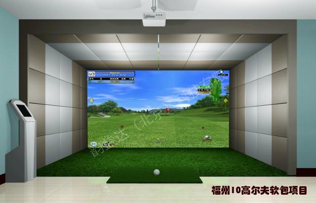 高尔夫儿童手套图片_高尔夫儿童手套图片大全_高尔夫