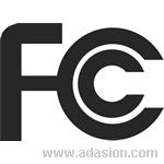供應FCC-ID認證 無線產品RF測試 無線模塊FCC測試圖片