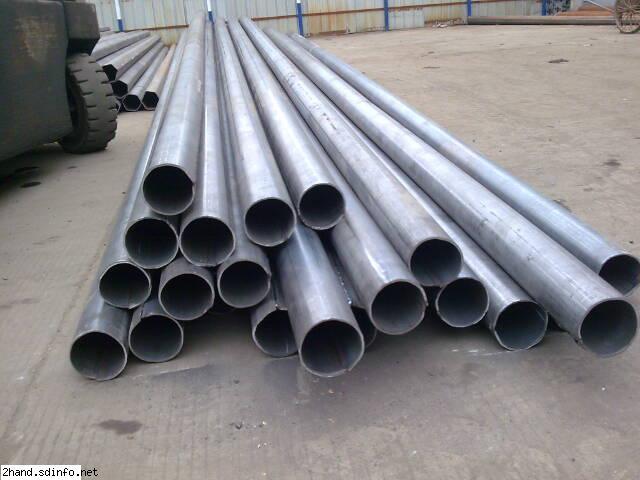 """供应中国GB""""314不锈钢管""""焊管/研磨管批发"""