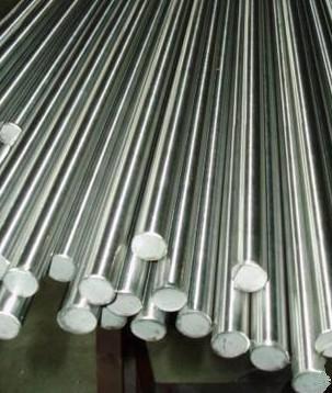 440C不锈钢棒生产供应商,304F不锈钢棒,430F不锈钢棒图片