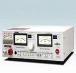 供应耐压绝缘测试仪TOS8870A