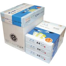 供应山东复印纸厂家-A4复印纸-复印纸批发