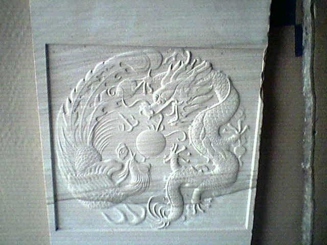 供应南通木工雕刻机厂家直销,木工雕刻机价格,石材