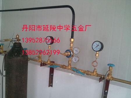 排施耐德汇流排空气开关汇流排接地汇流排电气汇流排