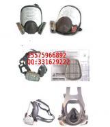 重庆3M6800防毒全面具批发图片