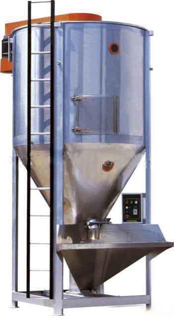 供应江苏塑料辅助设备,塑胶原料拌料机,粉江苏塑料机械混料