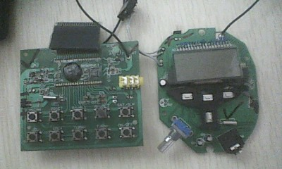 供应收音芯片及收音机方案设计