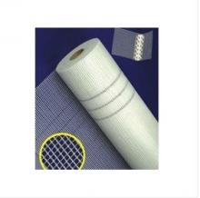 安徽合肥玻璃纤维网格布格布钢丝网