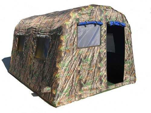 供应充气帐篷野营帐篷